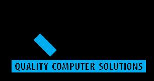 QCS • Quality Computer Solutions